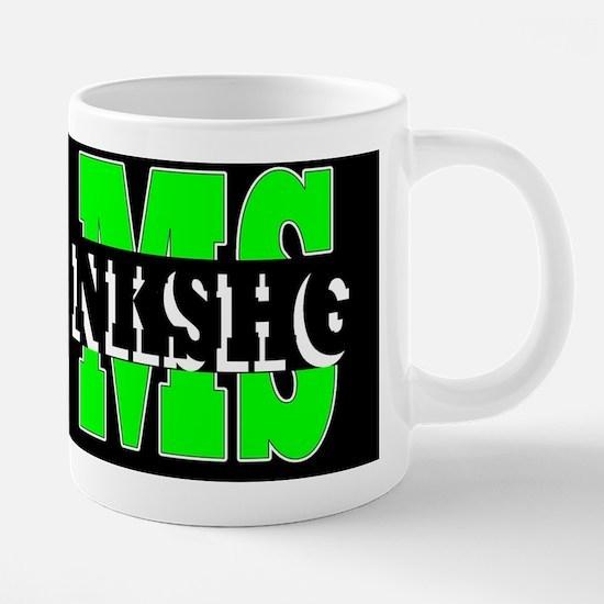 NKSHG__Logo30.JPG 20 oz Ceramic Mega Mug