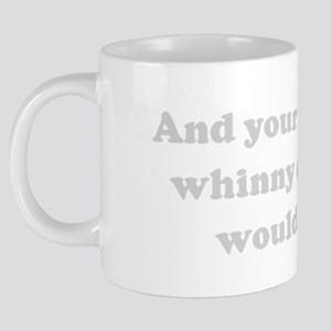 pickup_3_And__your__222_A.p 20 oz Ceramic Mega Mug