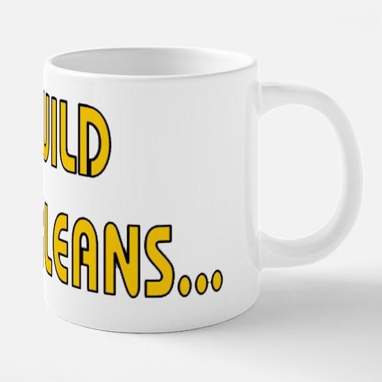 Rebuild N.O. 1.png 20 oz Ceramic Mega Mug