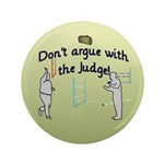 Judge 3.5