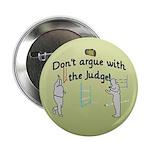 Judge 2.25