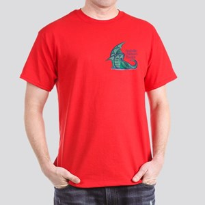 NCT Color T-Shirt