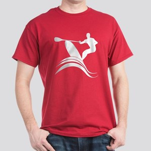 Rippin Dark T-Shirt