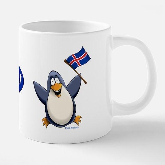 icel_tnk_t.png 20 oz Ceramic Mega Mug