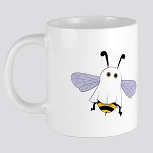 BooBee Original 20 oz Ceramic Mega Mug