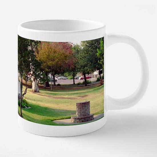 brentwood_gazebo (7).png 20 oz Ceramic Mega Mug