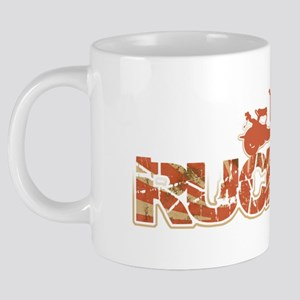 Ruck copy 20 oz Ceramic Mega Mug