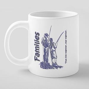 mug502 20 oz Ceramic Mega Mug
