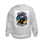 VP-5 Kids Sweatshirt