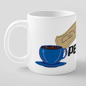 perk.png 20 oz Ceramic Mega Mug