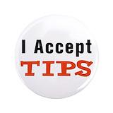 Tip Single