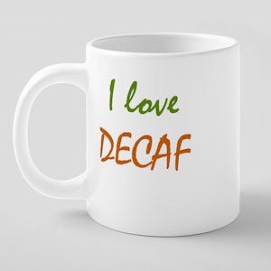 ild2.8.31x3_Mug 20 oz Ceramic Mega Mug
