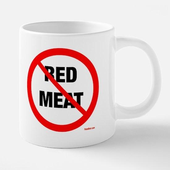 nrm8.31x3_Mug.png 20 oz Ceramic Mega Mug