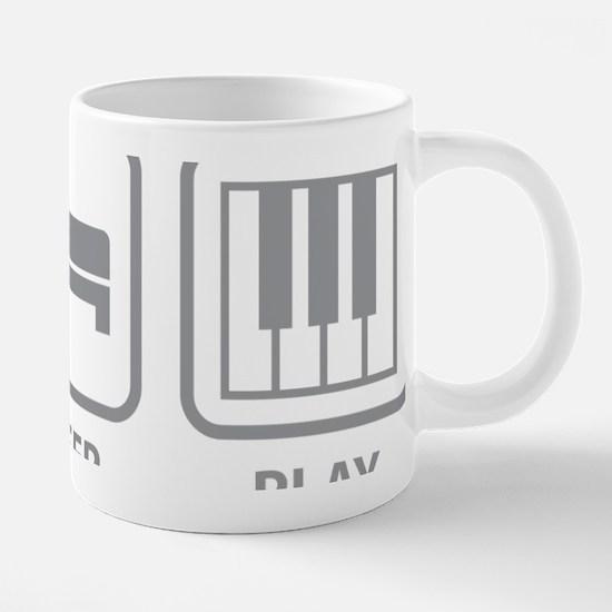 EatSleepPlayPiano1C.png 20 oz Ceramic Mega Mug