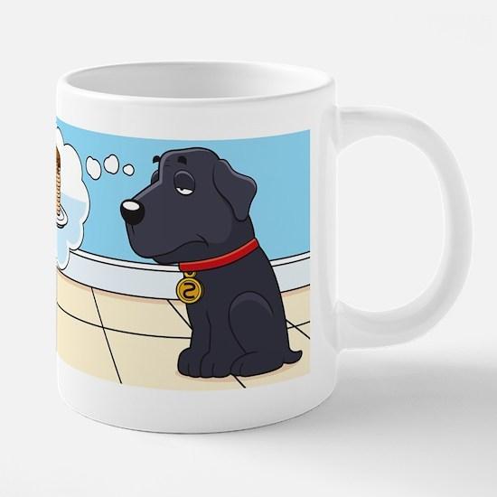 mug.png 20 oz Ceramic Mega Mug