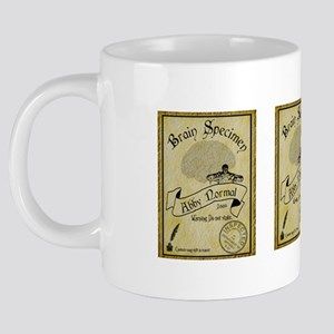 Abbey_mug_full copy.png 20 oz Ceramic Mega Mug