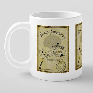 2-Abbey_mug_full copy 20 oz Ceramic Mega Mug