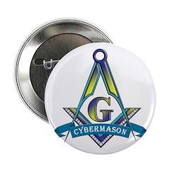 CyberMasons 2.25
