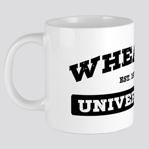 Wheat2_MainDist-10x10 20 oz Ceramic Mega Mug