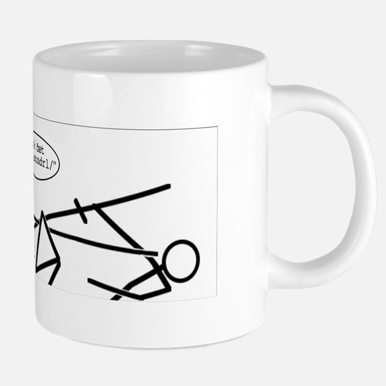 mugs-knights_emic.j... 20 oz Ceramic Mega Mug