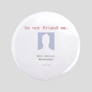 "ASN_DoNotFriendMe 3.5"" Button"