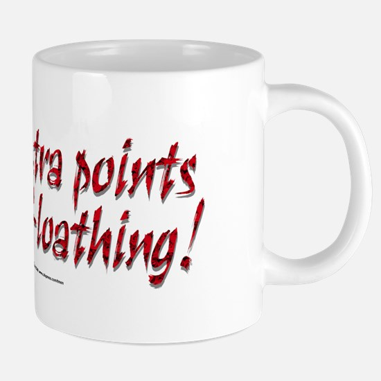 self_loathing.png 20 oz Ceramic Mega Mug