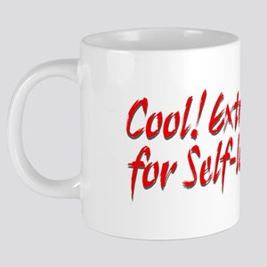 self_loathing_TFB 20 oz Ceramic Mega Mug