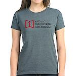 Ashland Independent Film Festival T-Shirt