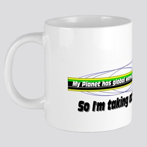 3x8_GLOBAL_WARM_1 20 oz Ceramic Mega Mug