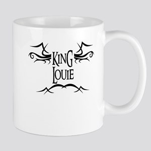 King Louie Mug