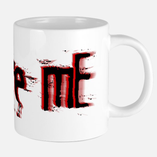 hate2.png 20 oz Ceramic Mega Mug