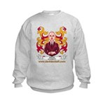 Devin Lockett logo Sweatshirt