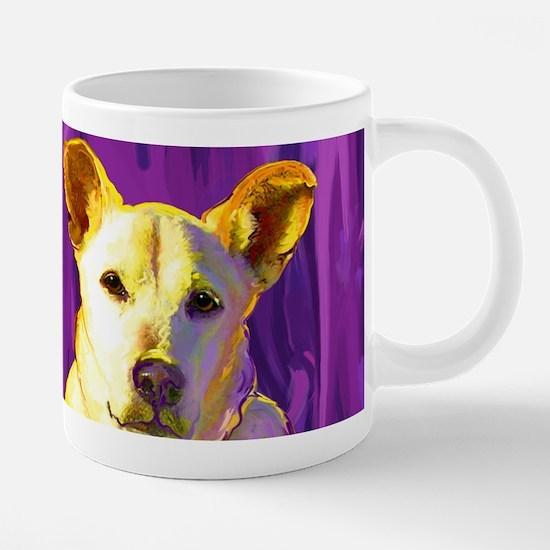 edisonmug.jpg 20 oz Ceramic Mega Mug