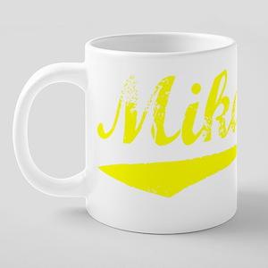 7DGO-N2978 20 oz Ceramic Mega Mug