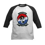 VP-56 Kids Baseball Jersey
