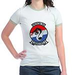 VP-56 Jr. Ringer T-Shirt