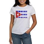 Respect My Roots - Cuba Women's