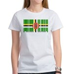 Respect My Roots - Dominica Women's