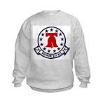 VP-66 Kids Sweatshirt