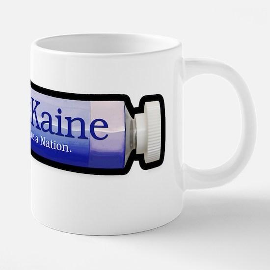 2-OBK_LG1wht.png 20 oz Ceramic Mega Mug