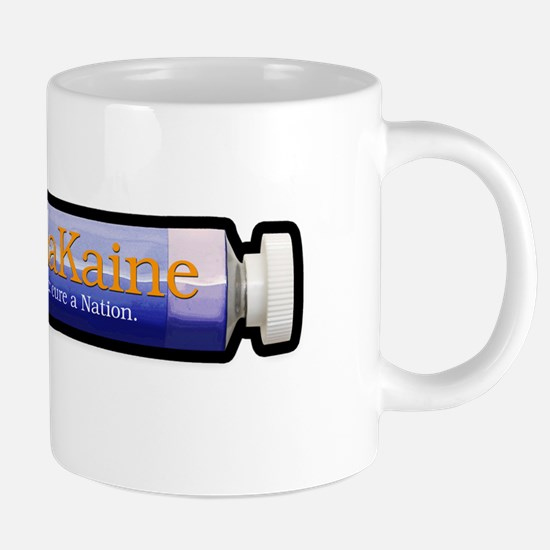 2-OBK_LG2wht.png 20 oz Ceramic Mega Mug