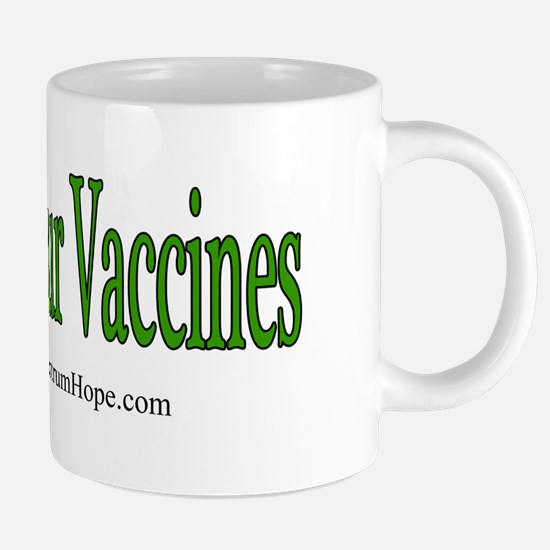 greenvaccinesT.png 20 oz Ceramic Mega Mug