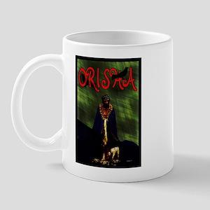Orishas Mug