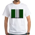 Respect My Roots - Nigeria T-Shirt
