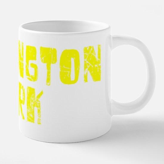 9VUGO-US0720.png 20 oz Ceramic Mega Mug