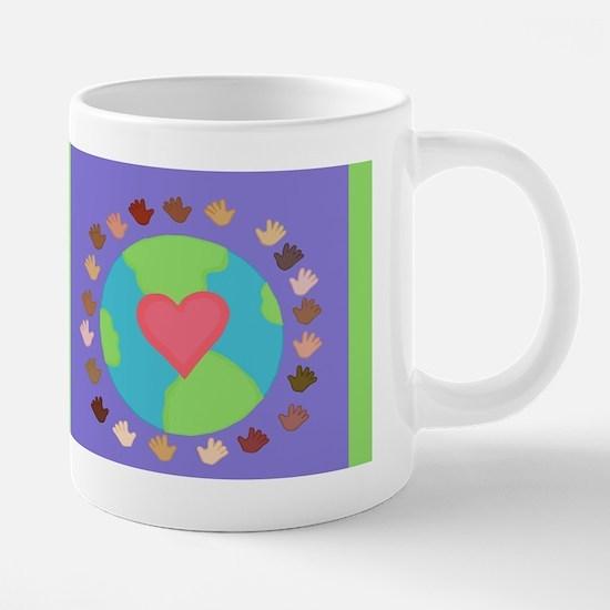 1 MUG HANDS.jpg 20 oz Ceramic Mega Mug
