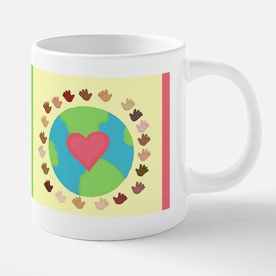 2 MUG HANDS.jpg 20 oz Ceramic Mega Mug