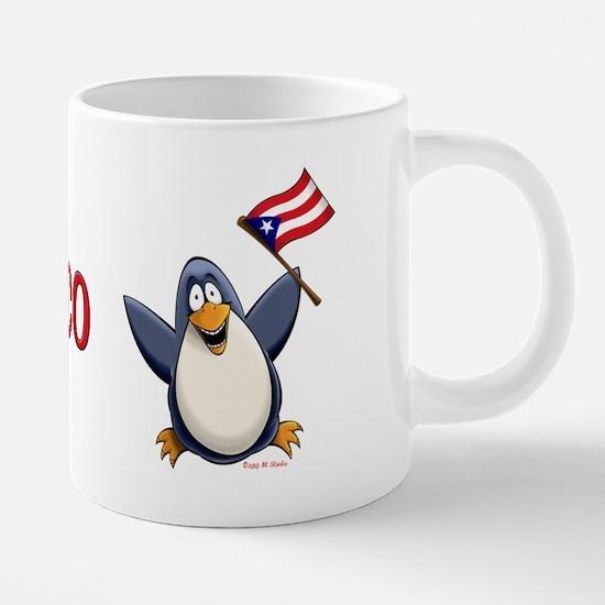 pr_wm_t.png 20 oz Ceramic Mega Mug