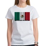 Respect My Roots - Mexico Women's