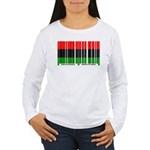 Respect My Roots - African American Women's Long